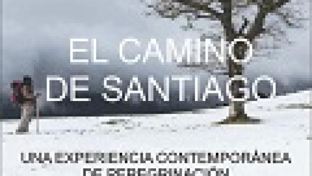 """Exposición """"El Camino de Santiago. Una experiencia contemporánea de peregrinación"""", en Chascomús"""