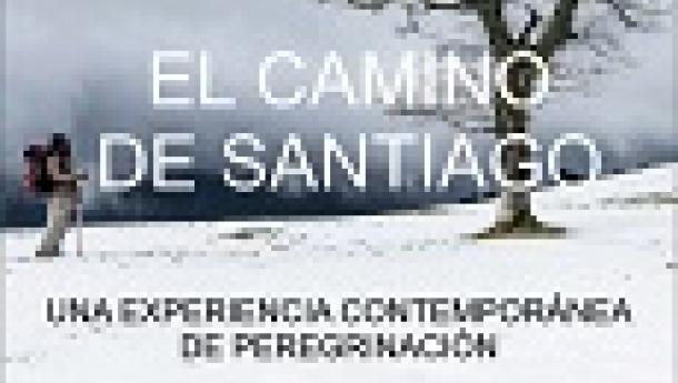 """Exposición """"El Camino de Santiago. Una experiencia contemporánea de peregrinación"""", en Rafaela"""