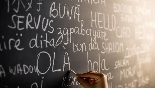 A nova convocatoria formativa de política lingüística inclúe por primeira vez cursos Celga 3 en liña