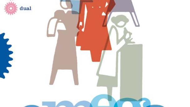 A Xunta duplica este ano o orzamento do programa Emega para o fomento do emprendemento feminino, incluído na Estratexia Retorna 2020