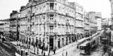 Cidade de Vigo a principios do Século XX