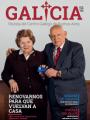 Galicia, Nº 692 - Ano CIII