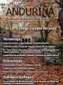Anduriña, Nº 83