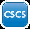 Guía 'Trabajar en la construcción en Reino Unido - Tarjetas CSCS Card y CPCS Card'