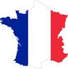 Guía informativa 'Orientaciones generales sobre acceso a la asistencia sanitaria francesa'