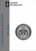 Plan Integral de Emigración 2011-2013